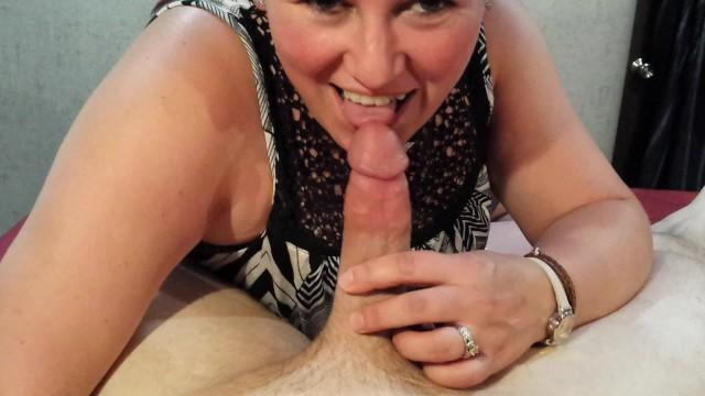 Kénytelen ázsiai szex cső