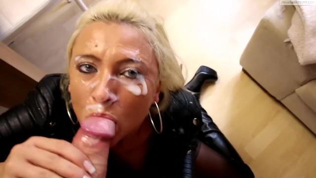 forró anya pornó videók nagy cinege fekete milf pornó
